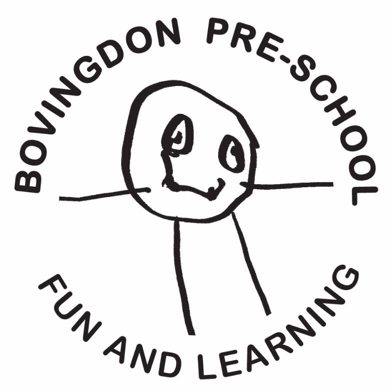 Bovingdon Pre-School - Hemel Hempstead