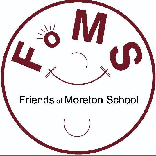 Friends of Moreton School (FOMS) - Essex
