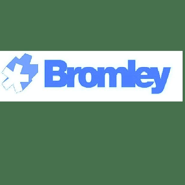 Bromley Ski Race Club