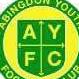 Abingdon Youth Football Club