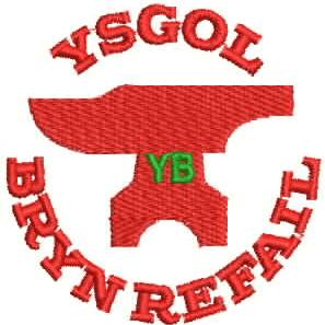 Cyfeillion Ysgol Brynrefail