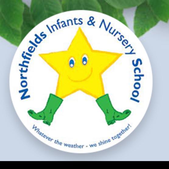 Northfields Infants and Nursery School - Letchworth