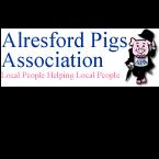 Alresford Pigs Association