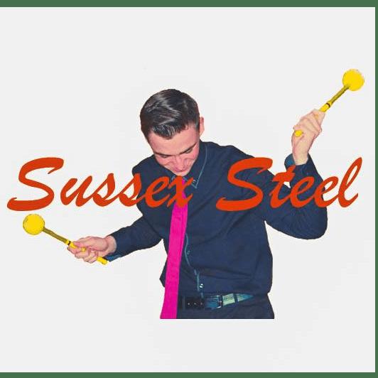 Sussex Steel