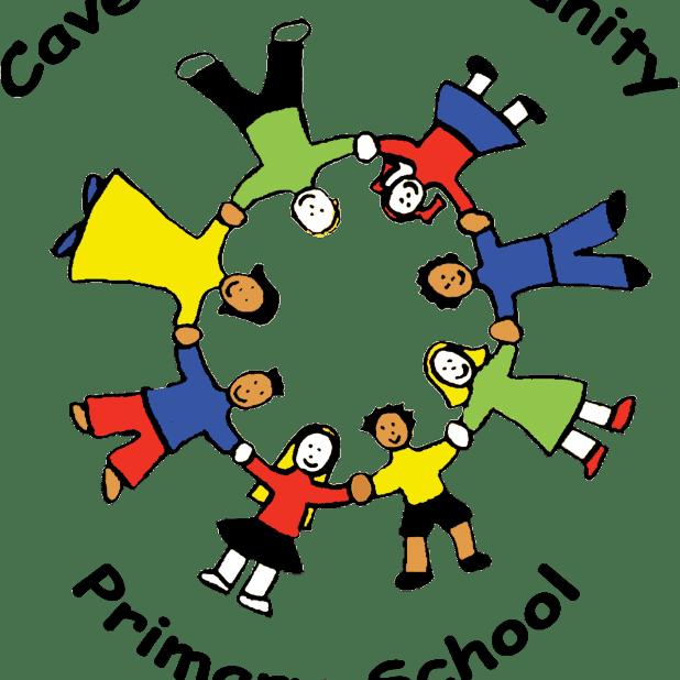 Cavendish Primary School PTA - West Didsbury