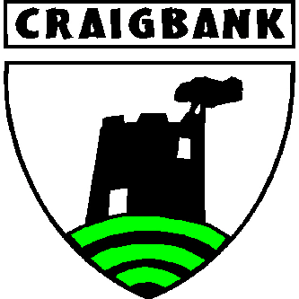 Craigbank Primary School Sauchie