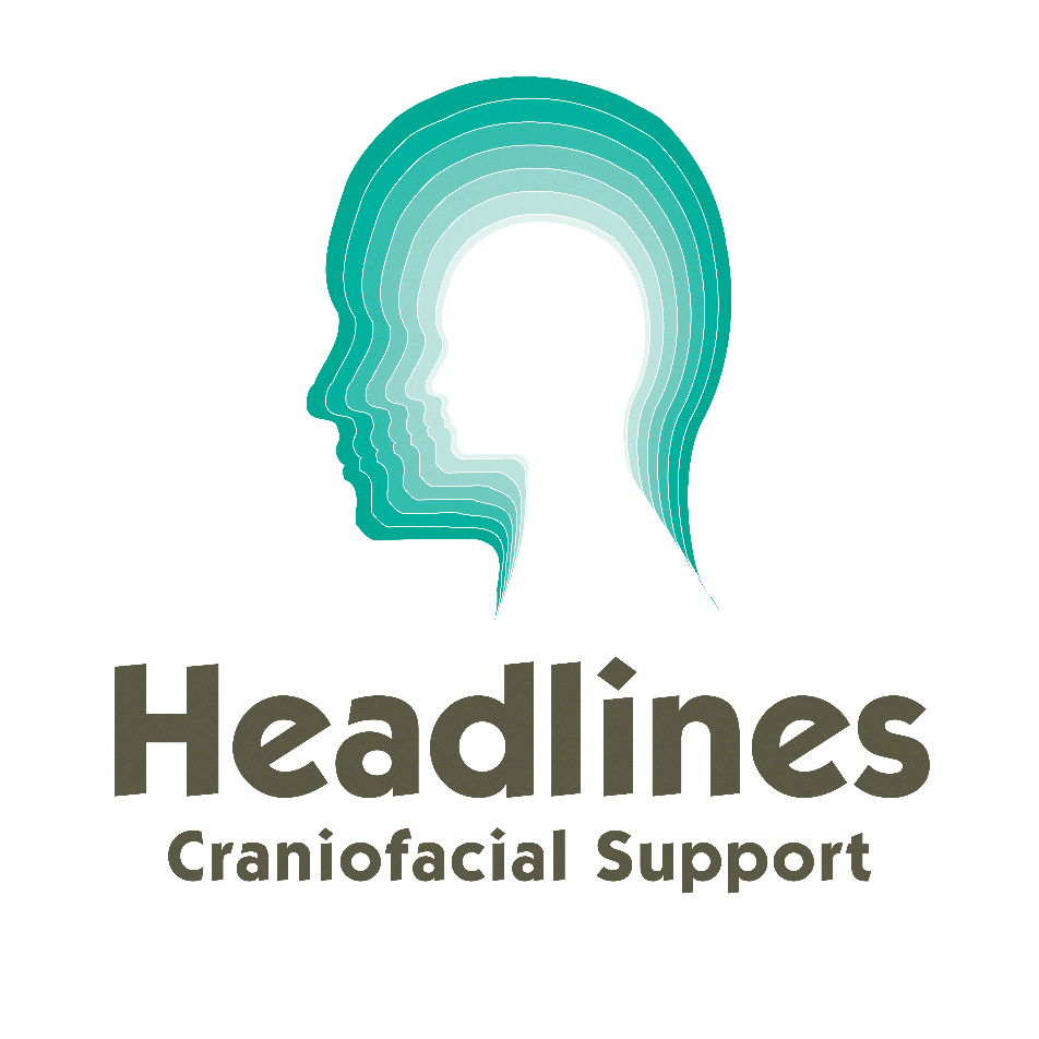 Headlines - Craniofacial Support