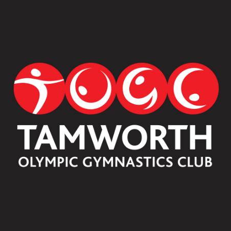 Tamworth Olympic Gymnastics Club