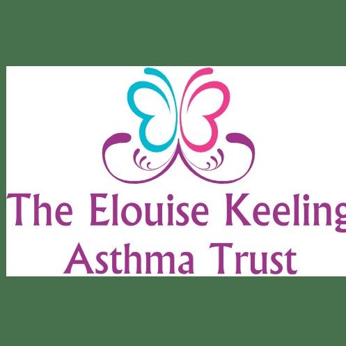 The Elouise Keeling Asthma Trust
