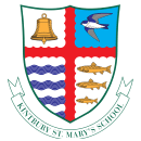 Kintbury St Mary's C of E Primary School - Hungerford