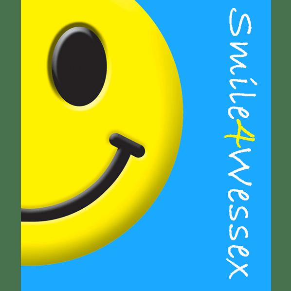 Smile4Wessex (Wessex Neurological Centre Trust)
