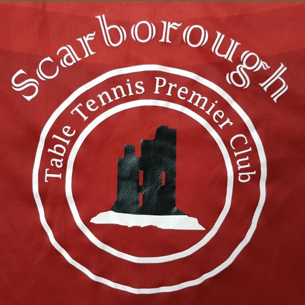 Scarborough Premier Table Tennis Club