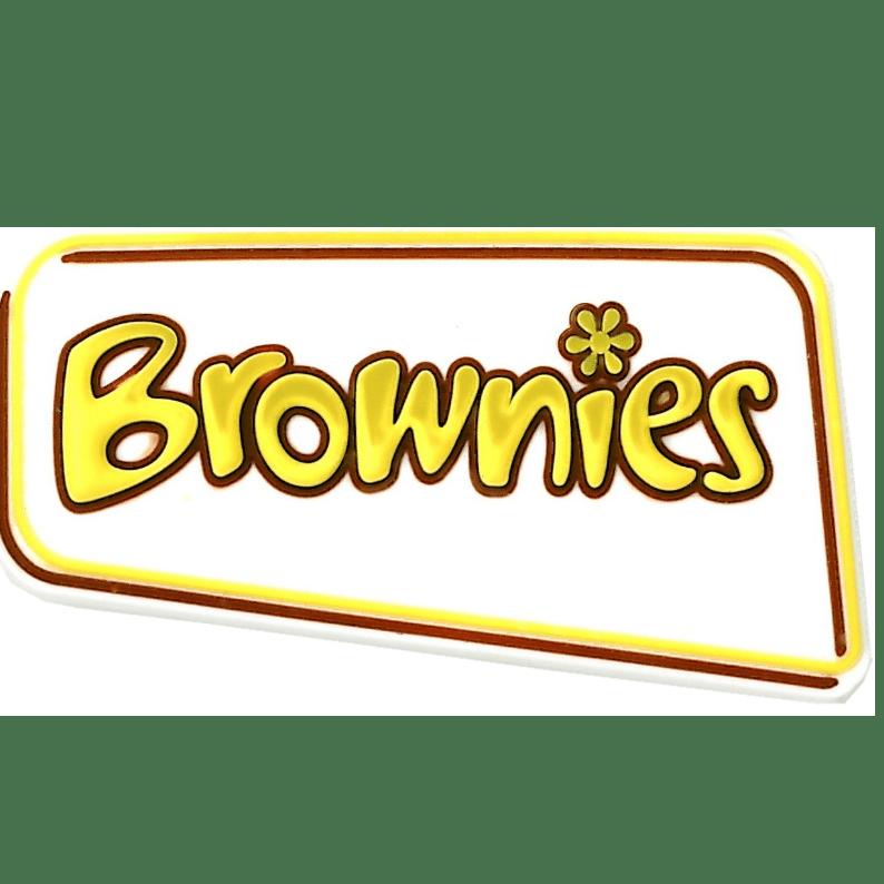 Girlguiding Scotland - 3rd St Ninians Brownie Unit