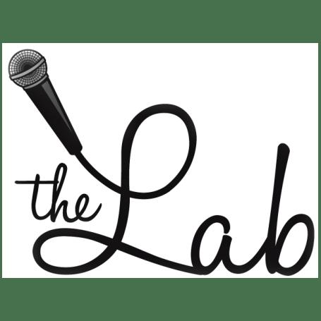 The Lab Northampton