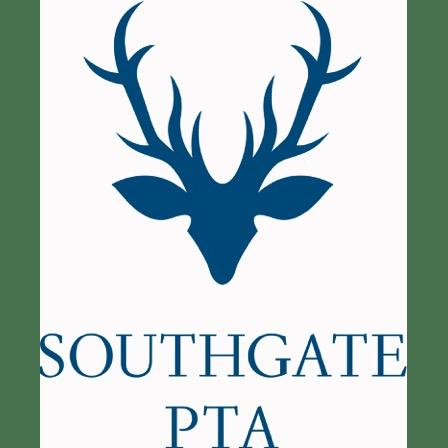 Southgate PTA