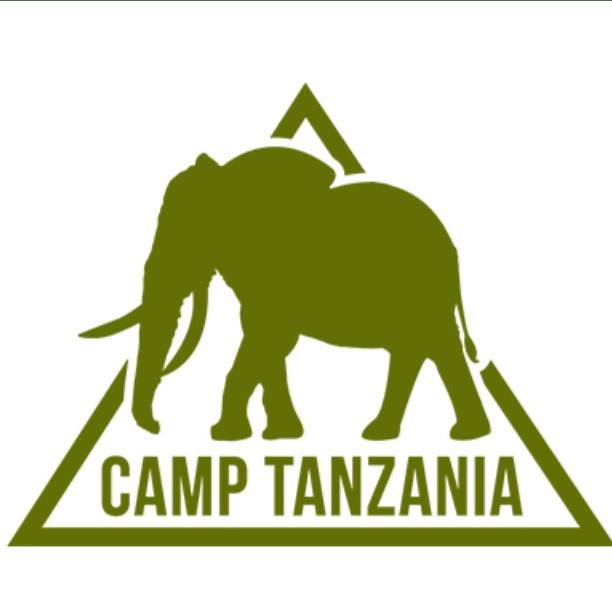 Camp International Tanzania 2018 - Jordan Tatlock