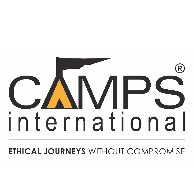 Camps International Tanzania 2021 - Ben Bull