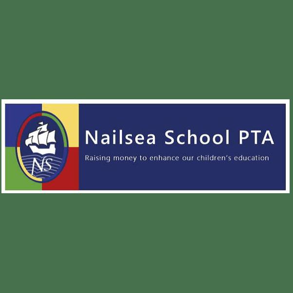 Nailsea School Parent Teacher Association