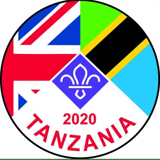 Tanzania 2020 - Julia Chepurna