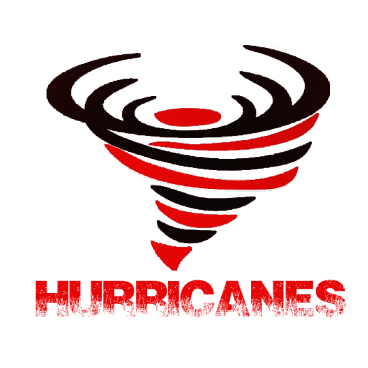 Hurricanes Cheerleading - Stockport