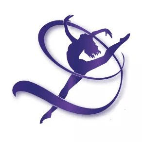 Danspirations cause logo