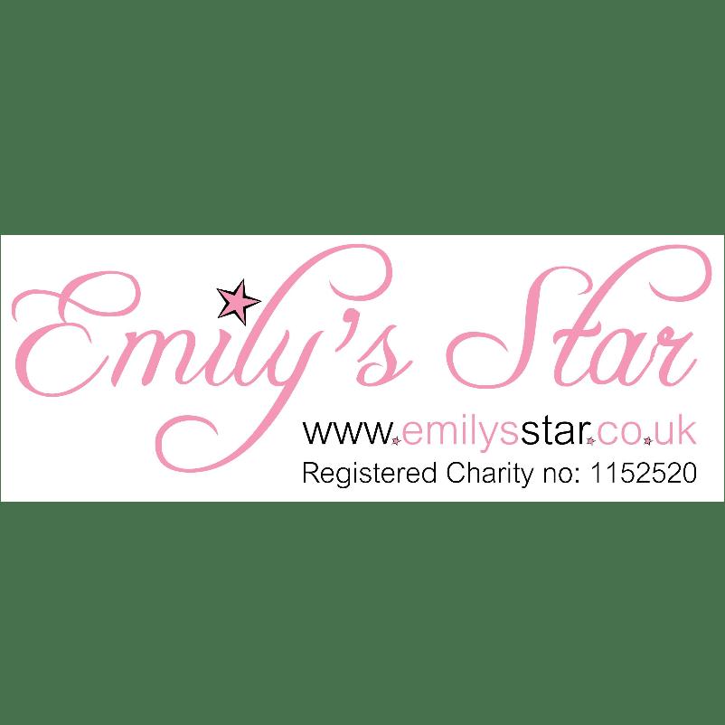 Emily's Star - Milton Keynes