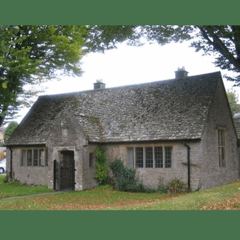 Lower Swell Village Hall - Cheltenham