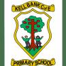 Kell Bank CE Primary School - Ripon