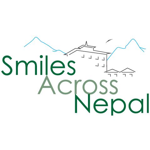 Smiles Across Nepal