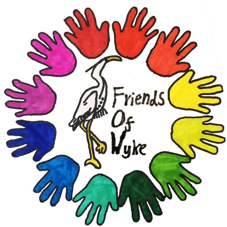 The Friends Of Wyke Primary School