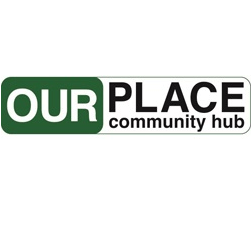 Our Place Community Hub - Sutton Coldfield