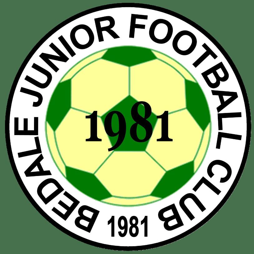 Bedale Junior Football Club