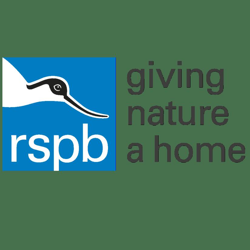 RSPB Liverpool group