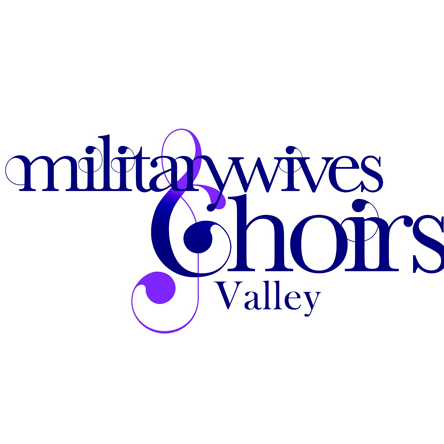 Valley Military Wives Choir
