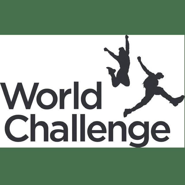 World Challenge Belize 2021 - Erin Moran