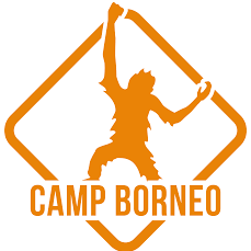 Borneo 2020 - Zack Jacob