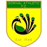 Gornal Athletic FC U10s