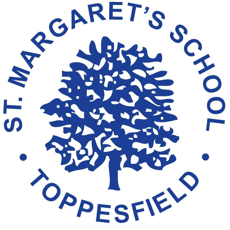St Margaret's CofE Primary School - Toppesfield