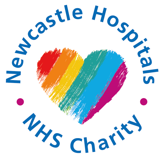 Newcastle upon Tyne Hospitals NHS Charity