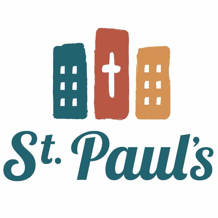 St Paul's & St Stephen's Church, Pill, Newport