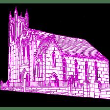 Renfrew North Parish Church