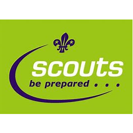 3rd Blantyre Scout Group