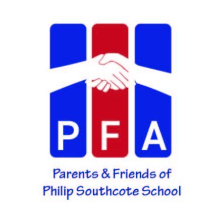 Southcote Parents and Friends Association