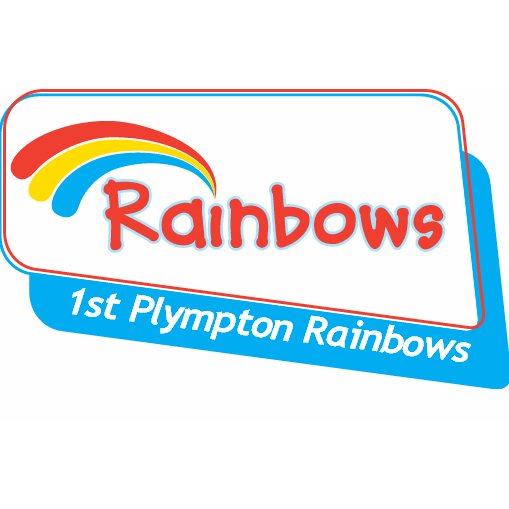 1st Plympton Rainbows