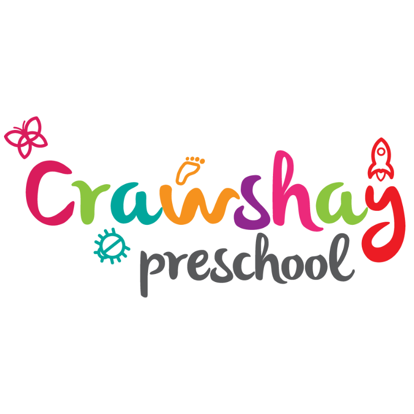 Crawshay Preschool