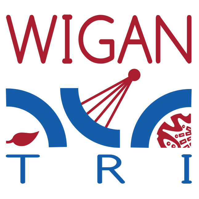 Wigan Triathlon Club