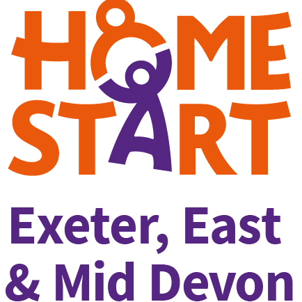 Home-Start Exeter, East and Mid Devon