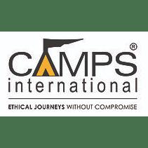 Camps International Kenya 2020 - Joshua Brown