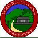 Friends of Edale School - Derbyshire