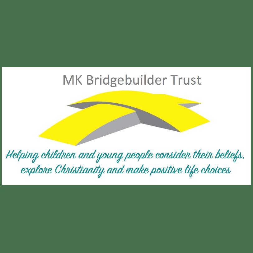 Bridgebuilder Trust - Milton Keynes
